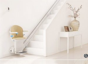 Stair Lift & Mobility